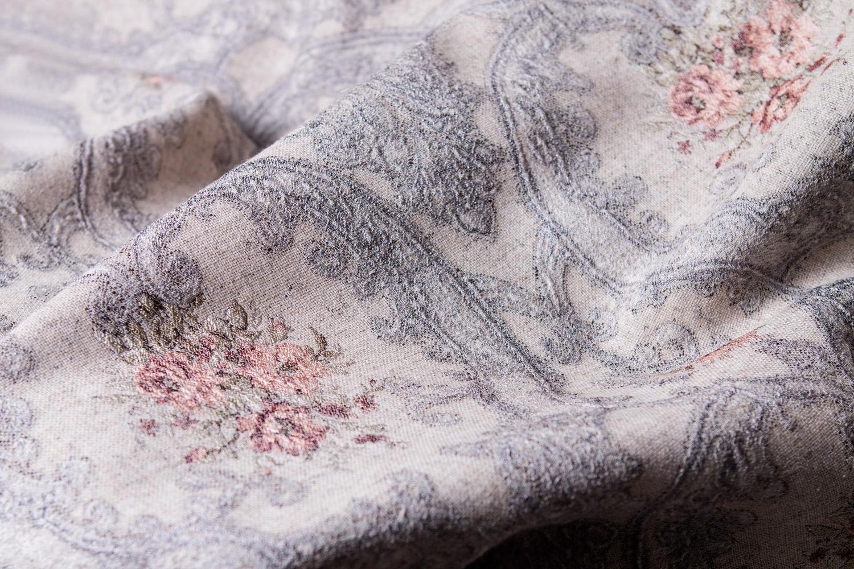 Fabric (13)