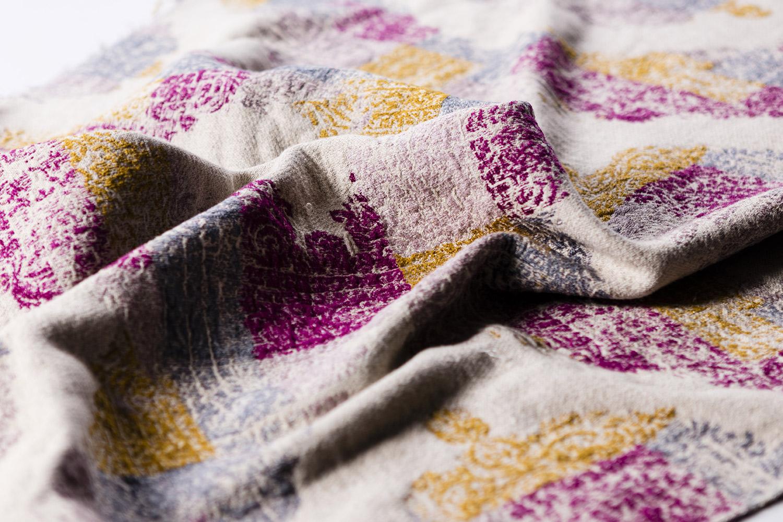 Fabric (20)