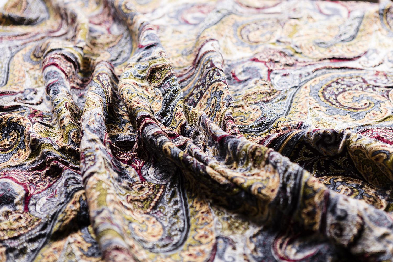 Fabric (22)