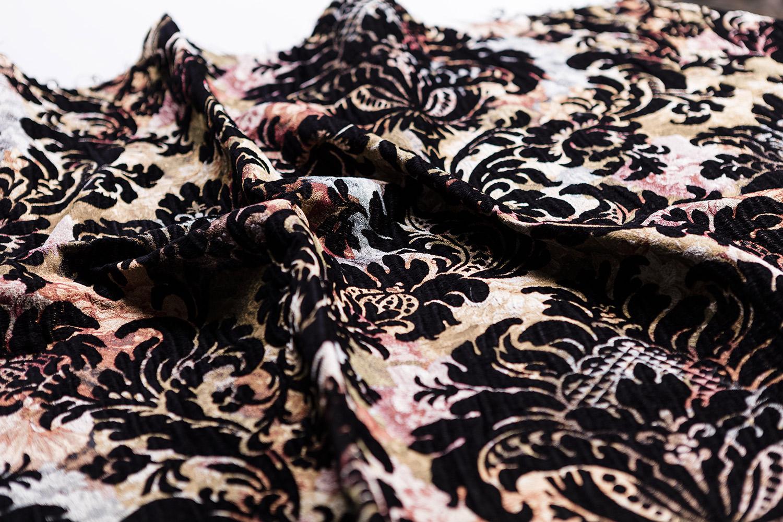 Fabric (23)