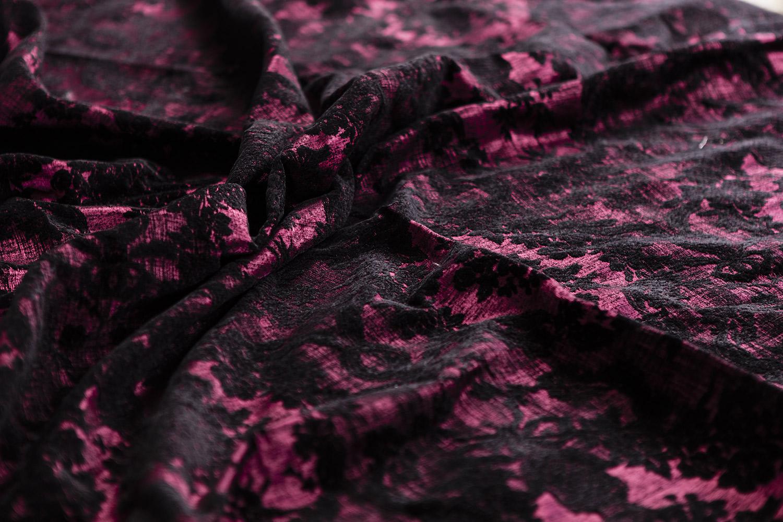 Fabric (24)