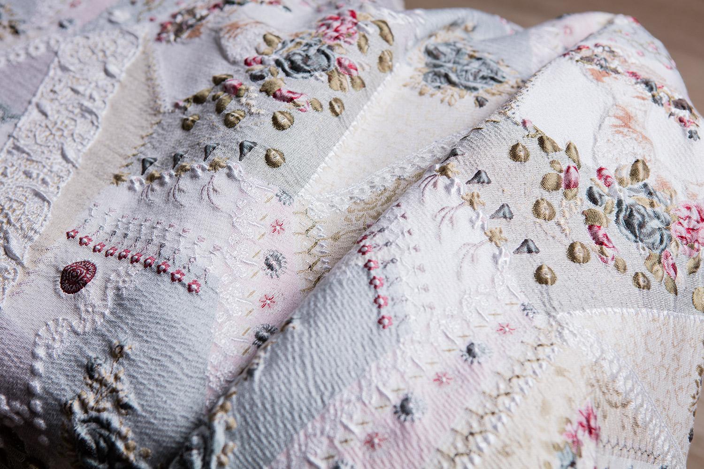 Fabric (4)