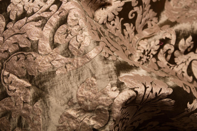 Fabric (7)